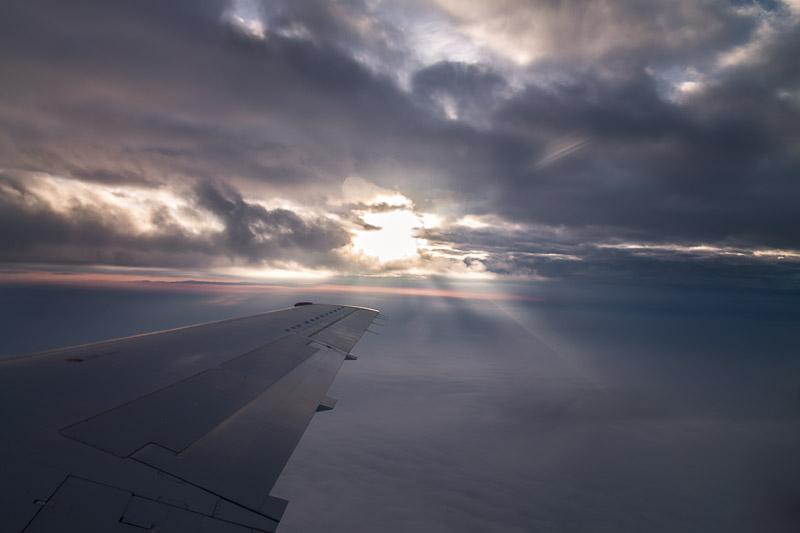 Let z Lucemburska